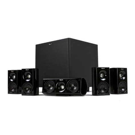 home theater black friday deals  atechreviewcom