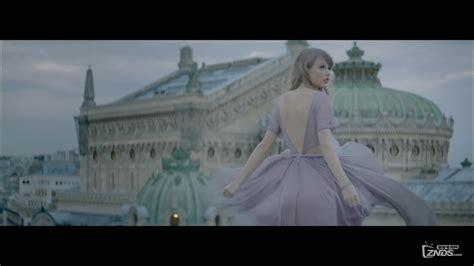 taylor swift begin again mp4 高清mv taylor swift begin again 2012 1080p ts 326mb