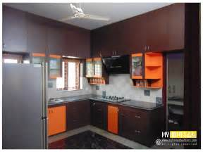 home design modular kitchen modular kitchen kerala