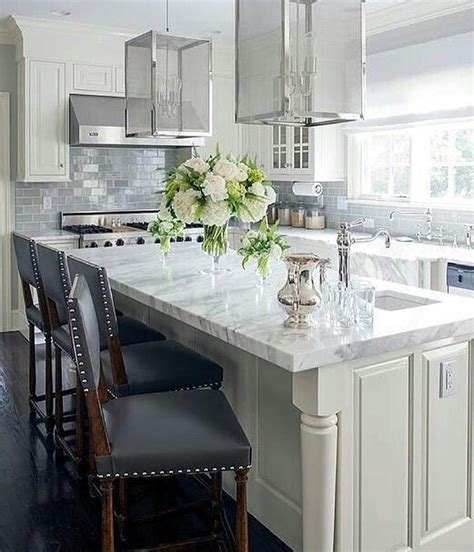 where to buy kitchen backsplash 17 best images about kitchen backsplash countertops on