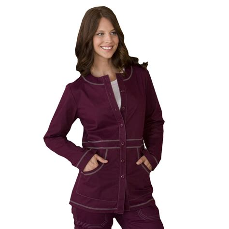 koi scrubs jackets 1000 images about nursing scrubs med couture on