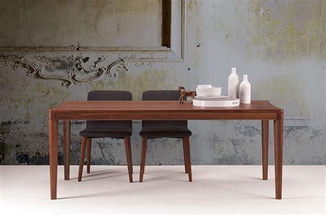 Küchentisch Und Stühle by Esstisch K 252 Chentisch Design