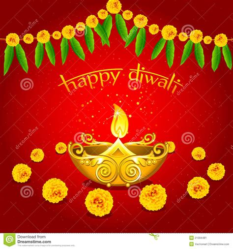 diwali decorating at home raw ayurveda diwali diya stock image image 21094481