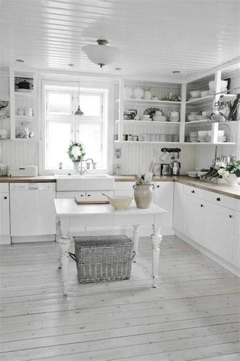 chic kitchen luxury shabby chic kitchen pictures 96 about remodel home design apartment with shabby chic