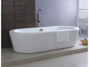 how to find standard bathtub size standard bathtub size