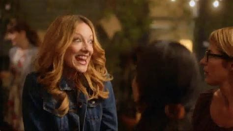 sprint commercial actress judy greer sprint simply unlimited tv commercial supersonic scream