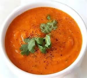 healthy soup recipes mushroom soup hot tomato soup