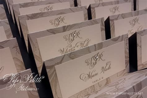 Wedding Font For Place Cards by Calligraphy Fonts For Wedding Place Cards Wedding