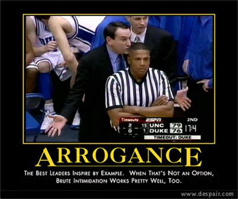 Unc Basketball Meme - duke basketball funny memes