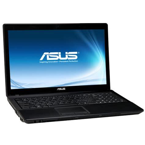 Second Laptop Asus K43e price for asus k43e laptop black in riyadh jeddah