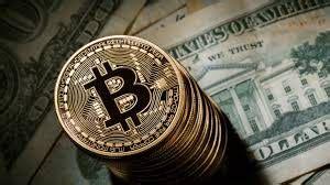 quizas las transacciones de bitcoins  son tan anonimas como nos han dicho hondudiario