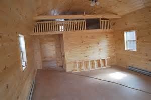Pics Inside 14x32 House Finishing The Inside Of A Cabin Joy Studio Design