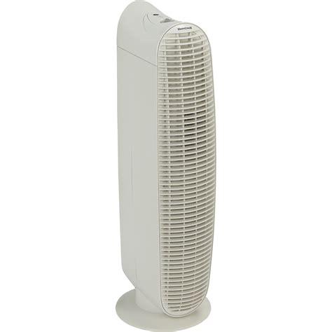 honeywell pet clean air purifier model hhttgt air