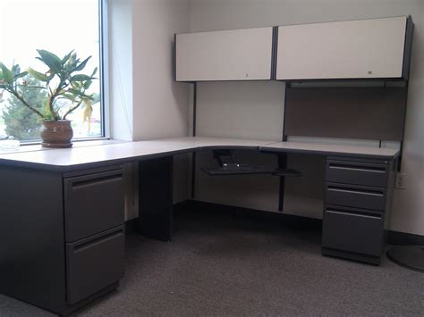 overhead storage cabinets office lehi office furniture call brandon at 801 560 5060 for