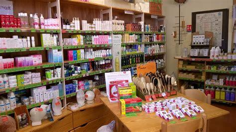 magasin cuisine perpignan magasin cuisine perpignan cobtsa com