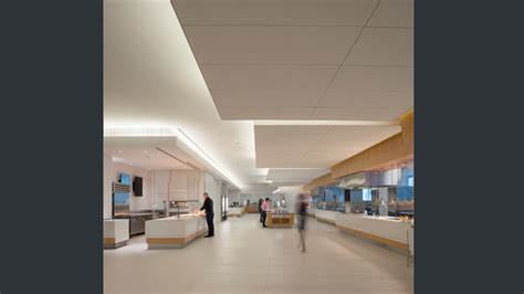 Coved Ceiling Definition by G2ld Gandy Squared Lighting Design