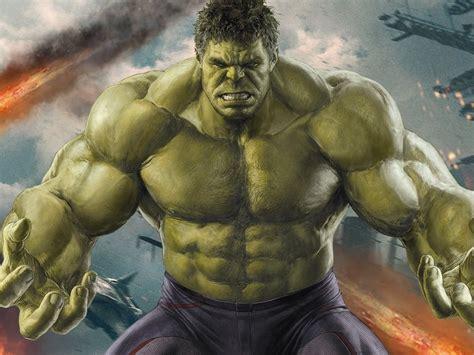 imagenes de hulk triste hulk tendr 225 su propia trilog 237 a m 225 s o menos enter co