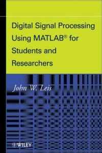 fuzzy image processing and applications with matlab books digital signal processing using matlab for students and