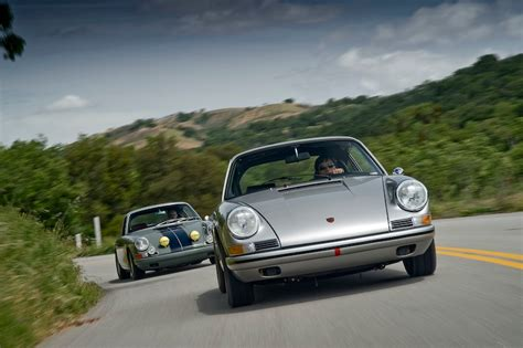 Porsche R Gruppe by But Sweet R Gruppe Porsche 911 Swb Rods Ferdinand