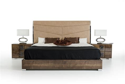 modern contemporary bedroom furniture sets modern italian bedroom furniture sets raya furniture