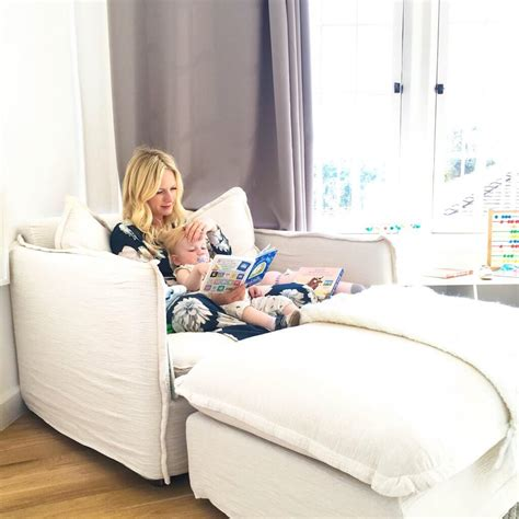 Oversized Sitting Chair by Most Comfortable Chair A Roundup For Elliot S Room