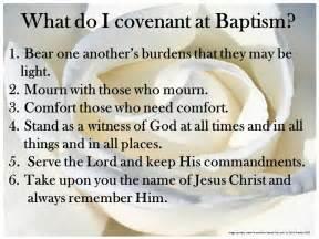 Sambo s baptism on pinterest baptisms baptism program and lds