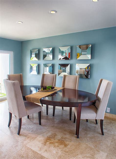 decorare oglinzi idei pentru design interior