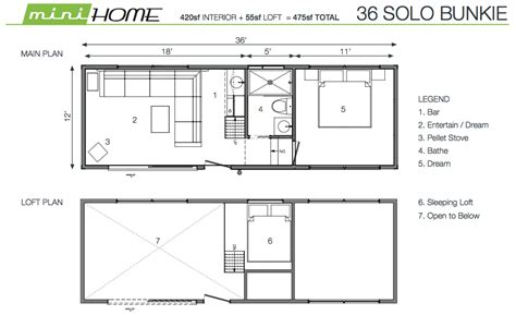 isbu floor plans studio design gallery best design