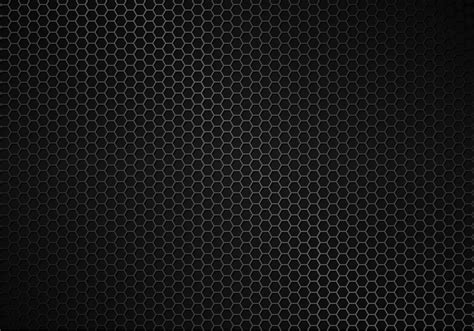 black background free large images free vector metal textura download free vector art