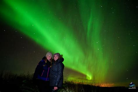 trips to iceland to see northern lights northern lights reykjavik decoratingspecial com