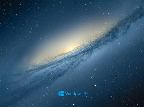 windows  desktop wallpaper  scientific space planet