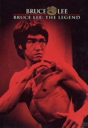 ninja film dokumentalny bruce lee the legend 1984 lektor pl 1080p wideo w cda pl