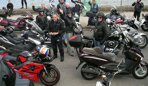 motorcycle touring types of motorcycles wikipedia