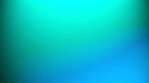 wallpaper blue tiffany tiffany blue background