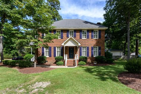 516 kent road greenville nc for sale 212 000 homes