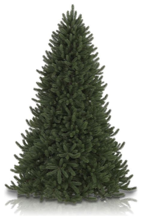 9 balsam hill vermont white spruce artificial christmas
