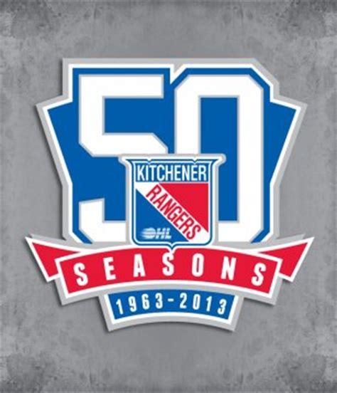 Kitchener Rangers by Regular Season Tickets On Sale September 29