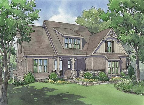 lake house plans southern living superb southern living lake house plans 11 braemer lake print southern living house