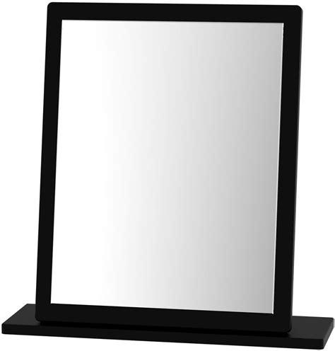 black mirror order buy knightsbridge black mirror small online cfs uk