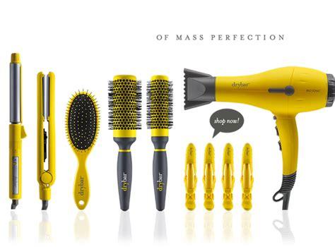 Drybar Hair Dryer best drybar hair dryer photos 2017 blue maize