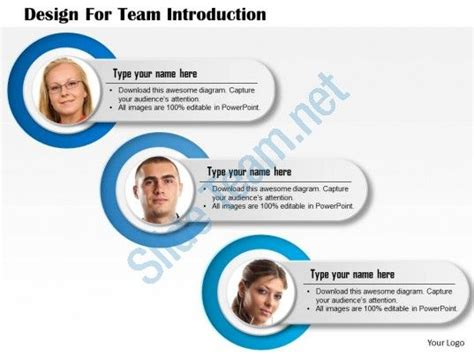 ppt templates for introduction 0714 business consulting design for team introduction