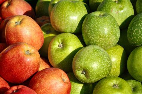 m s fruits fruit caign offers 50p all m s topfruit