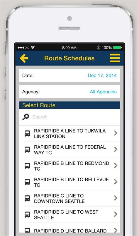 mta trip planner mobile travel planner app lifehacked1st