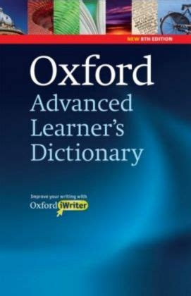 oxford advanced learners dictionary 9780194799003 abe ips