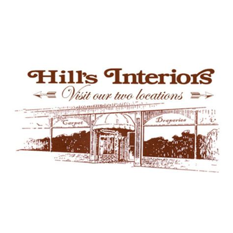Interiors Norwalk Ohio by Hill S Interiors Inc In Norwalk Oh 419 668 4