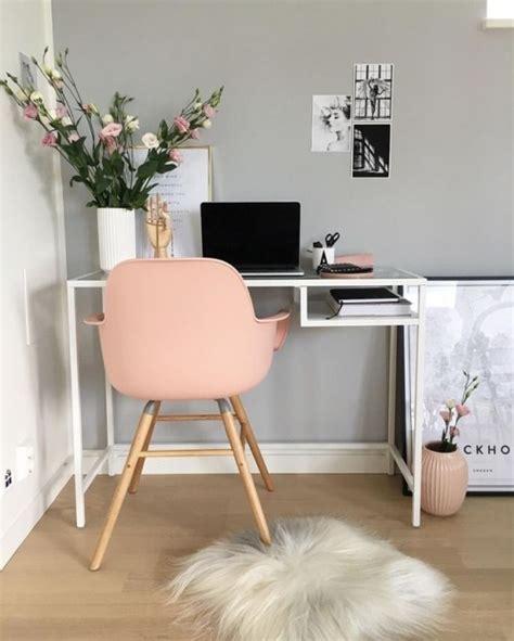 loving beautiful desk decor pen my little apartment furniture tumblr