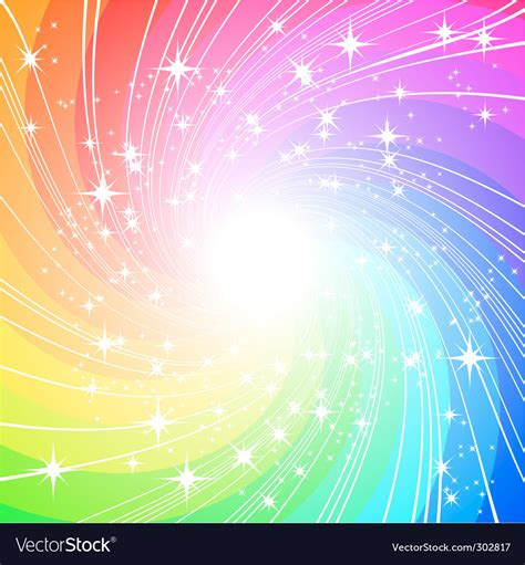 colorful background images colorful pictures impremedia net