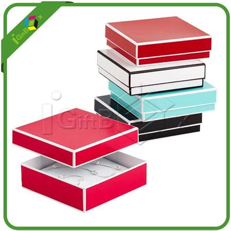 boxes wholesale high quality gift box wholesale igiftbox