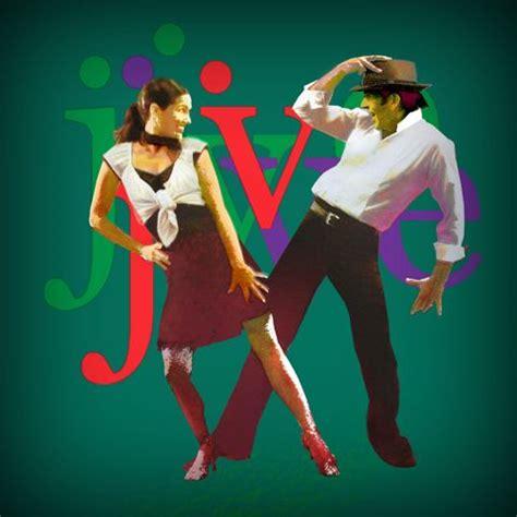 west coast swing costumes learn to dance jive with ballroomdancers com