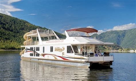 shuswap house boat rentals waterway houseboats sicamous bc houseboat rentals houseboating vacations shuswap